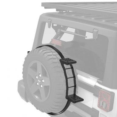 Roof Racks / Accessories