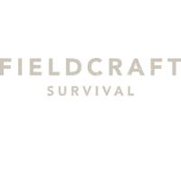 Fieldcraft Survival Logo