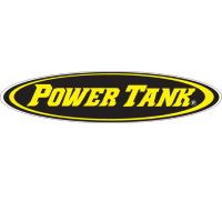 Power Tank Logo