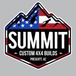 Summit 4X4 Company